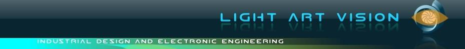 lightartvision