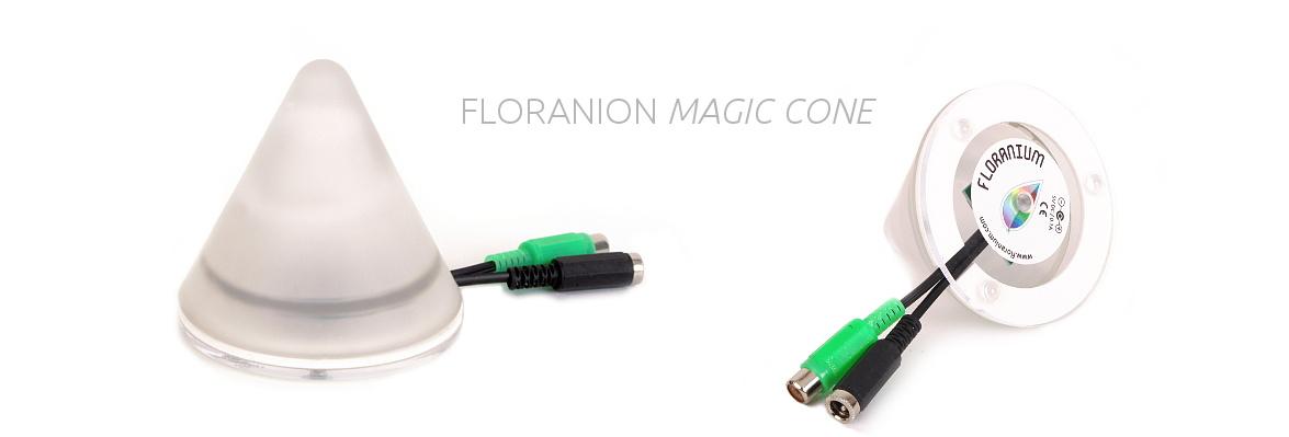 magicCone01